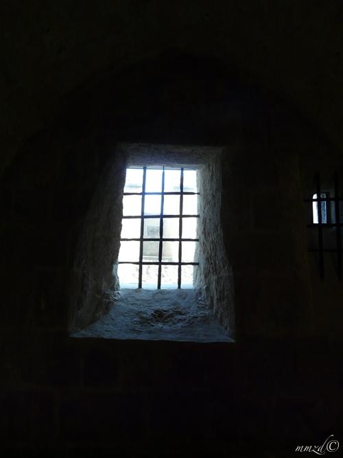 okno4