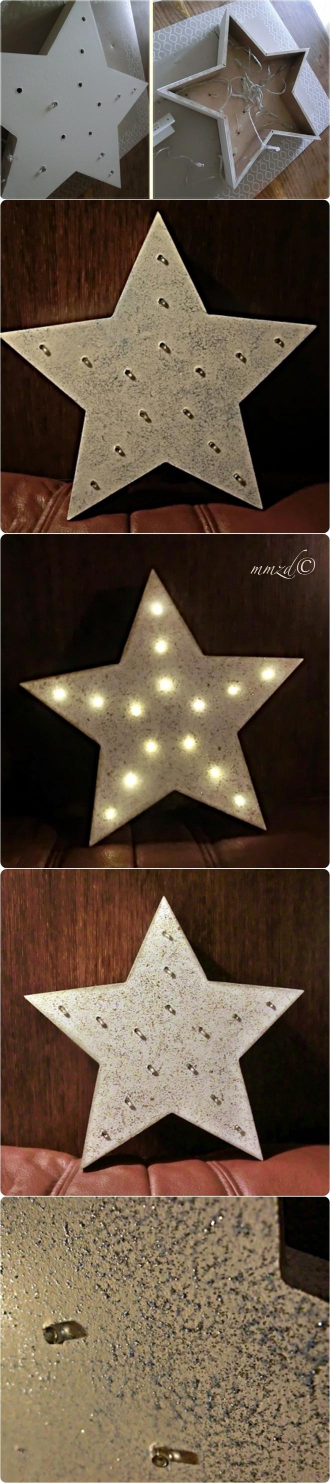 stelles1-down